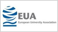 europejskie stowarzyszenie uniwersytetów