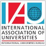 międzynarodowe stowarzyszenie uniwersytetów